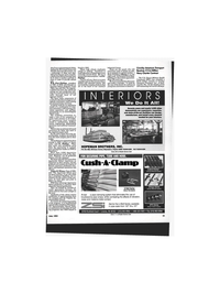Maritime Reporter Magazine, page 84,  Jun 1993