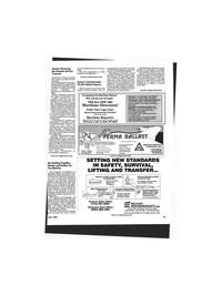 Maritime Reporter Magazine, page 88,  Jun 1993 Virginia