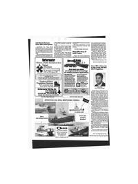 Maritime Reporter Magazine, page 89,  Jun 1993 food