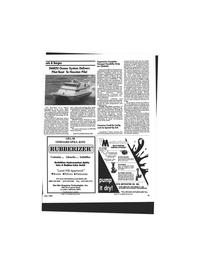 Maritime Reporter Magazine, page 90,  Jun 1993 Frank van Horn