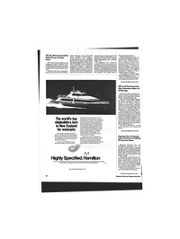 Maritime Reporter Magazine, page 91,  Jun 1993