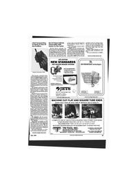 Maritime Reporter Magazine, page 94,  Jun 1993 Ken Ungar