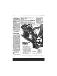 Maritime Reporter Magazine, page 9,  Jul 1993