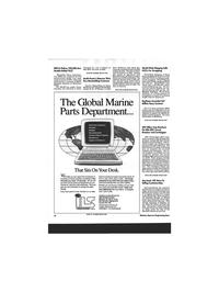 Maritime Reporter Magazine, page 10,  Jul 1993