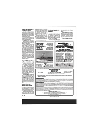 Maritime Reporter Magazine, page 13,  Jul 1993