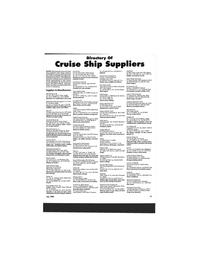 Maritime Reporter Magazine, page 15,  Jul 1993