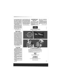 Maritime Reporter Magazine, page 21,  Jul 1993