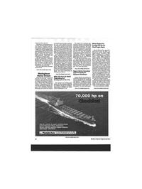 Maritime Reporter Magazine, page 26,  Jul 1993