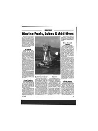 Maritime Reporter Magazine, page 29,  Jul 1993