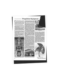 Maritime Reporter Magazine, page 36,  Jul 1993