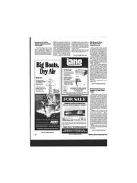 Maritime Reporter Magazine, page 40,  Jul 1993