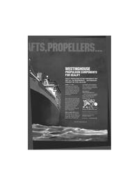 Maritime Reporter Magazine, page 43,  Jul 1993