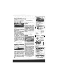 Maritime Reporter Magazine, page 48,  Jul 1993