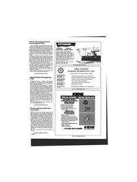 Maritime Reporter Magazine, page 51,  Jul 1993