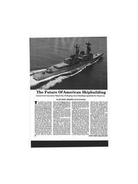 Maritime Reporter Magazine, page 54,  Jul 1993