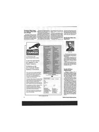 Maritime Reporter Magazine, page 4,  Jul 1993