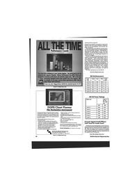 Maritime Reporter Magazine, page 58,  Jul 1993