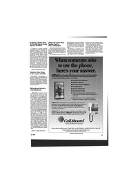 Maritime Reporter Magazine, page 59,  Jul 1993