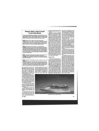 Maritime Reporter Magazine, page 61,  Jul 1993