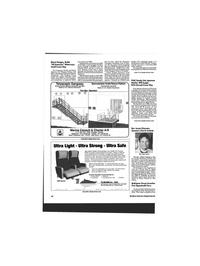 Maritime Reporter Magazine, page 62,  Jul 1993