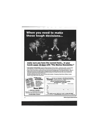 Maritime Reporter Magazine, page 6,  Jul 1993