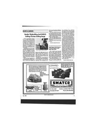 Maritime Reporter Magazine, page 7,  Jul 1993