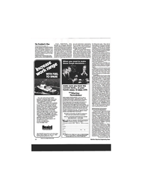 Maritime Reporter Magazine, page 10,  Nov 1993 Eliminating Unnecessary Government Regulation All government