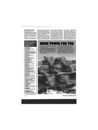 Maritime Reporter Magazine, page 14,  Nov 1993 Florida