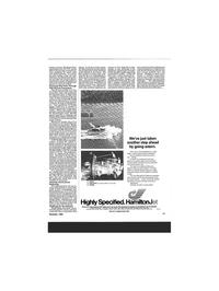 Maritime Reporter Magazine, page 15,  Nov 1993 Department of Transportation