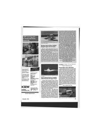 Maritime Reporter Magazine, page 23,  Nov 1993 British Columbia