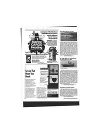 Maritime Reporter Magazine, page 24,  Nov 1993 California