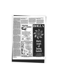 Maritime Reporter Magazine, page 25,  Nov 1993 Florida