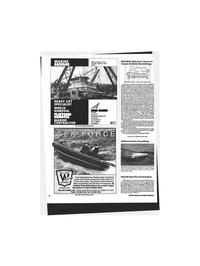 Maritime Reporter Magazine, page 26,  Nov 1993 Louisiana