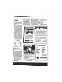 Maritime Reporter Magazine, page 31,  Nov 1993 British Columbia