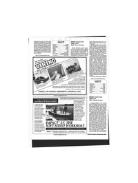 Maritime Reporter Magazine, page 34,  Nov 1993 Crown