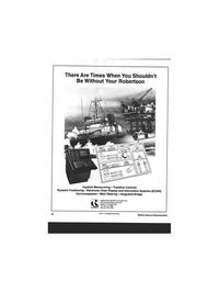 Maritime Reporter Magazine, page 36,  Nov 1993 United States
