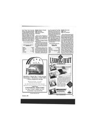 Maritime Reporter Magazine, page 39,  Nov 1993 British Columbia