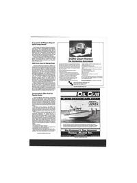 Maritime Reporter Magazine, page 41,  Nov 1993 New York