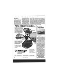 Maritime Reporter Magazine, page 42,  Nov 1993 Nicola Squassafichi