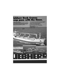 Maritime Reporter Magazine, page 45,  Nov 1993 SCHILLER INTERNATIONAL CORPORATION