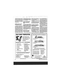 Maritime Reporter Magazine, page 48,  Nov 1993 New Jersey