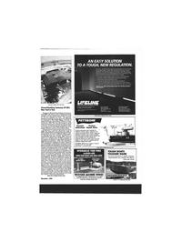 Maritime Reporter Magazine, page 51,  Nov 1993 New Hampshire