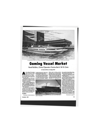 Maritime Reporter Magazine, page 57,  Nov 1993 Great Lakes