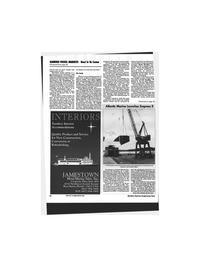 Maritime Reporter Magazine, page 58,  Nov 1993 Indiana