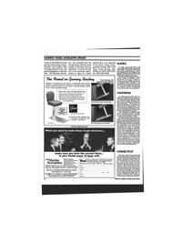 Maritime Reporter Magazine, page 68,  Nov 1993 Thomas Graver , Sr.
