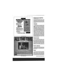 Maritime Reporter Magazine, page 70,  Nov 1993 Mississippi