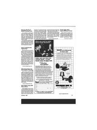 Maritime Reporter Magazine, page 73,  Nov 1993 Wisconsin