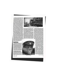 Maritime Reporter Magazine, page 77,  Nov 1993 Vinalmar
