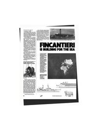 Maritime Reporter Magazine, page 78,  Nov 1993 Shipbuilding