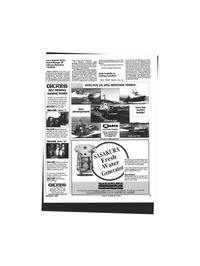 Maritime Reporter Magazine, page 79,  Nov 1993 Washington